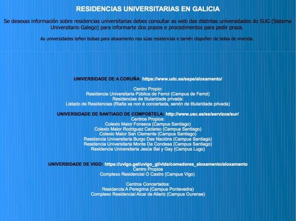 residenciasUniversitarias
